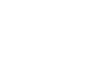 aust-asia-worldwide